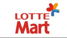 lottemart logojpg 20190304074159