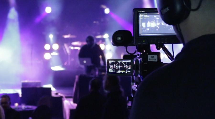 Dịch vụ livestream giúp nâng tầm sản phẩm