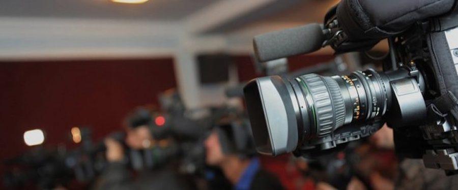 Dịch vụ quay phim hội thảo 5