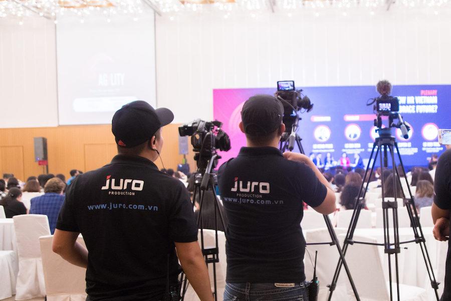 JCV - Đơn vị chụp ảnh sản phẩm chuyên nghiệp