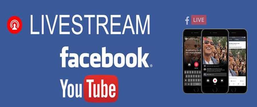dich vu live stream1 1