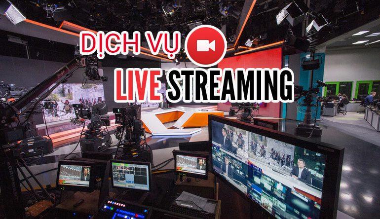 dich vu livestream phim 770x444 1