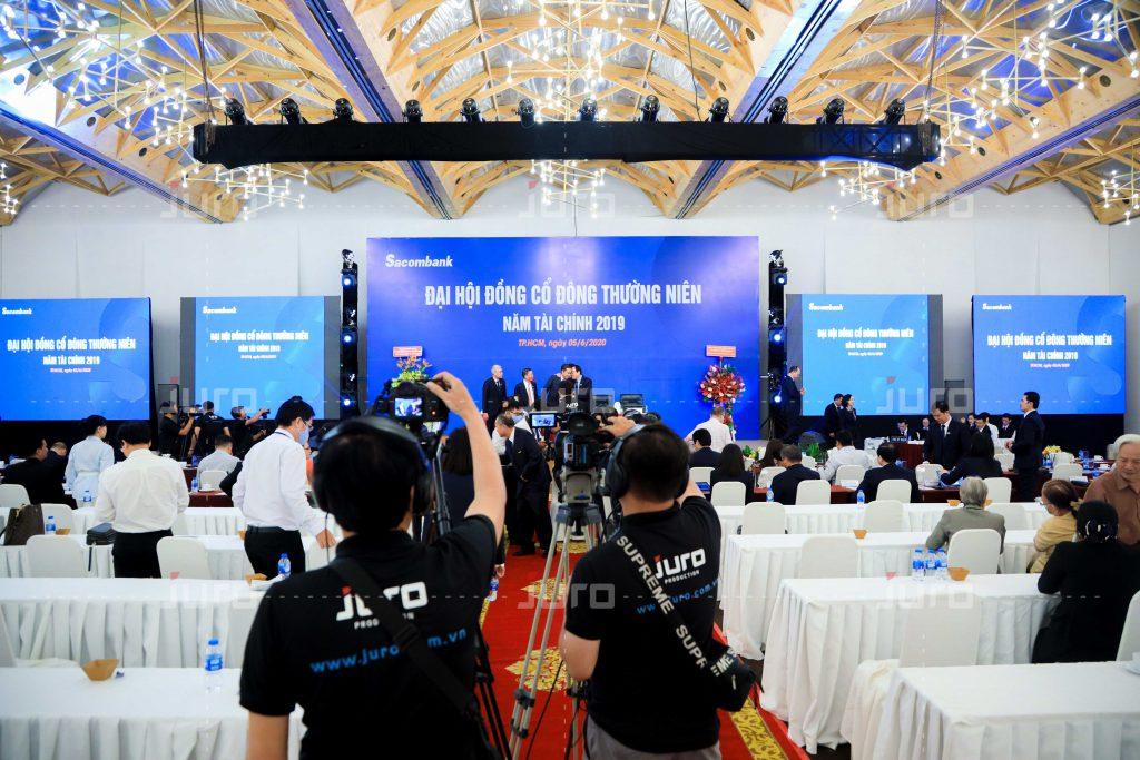 dịch vụ quay phim sự kiệndịch vụ quay phim sự kiện