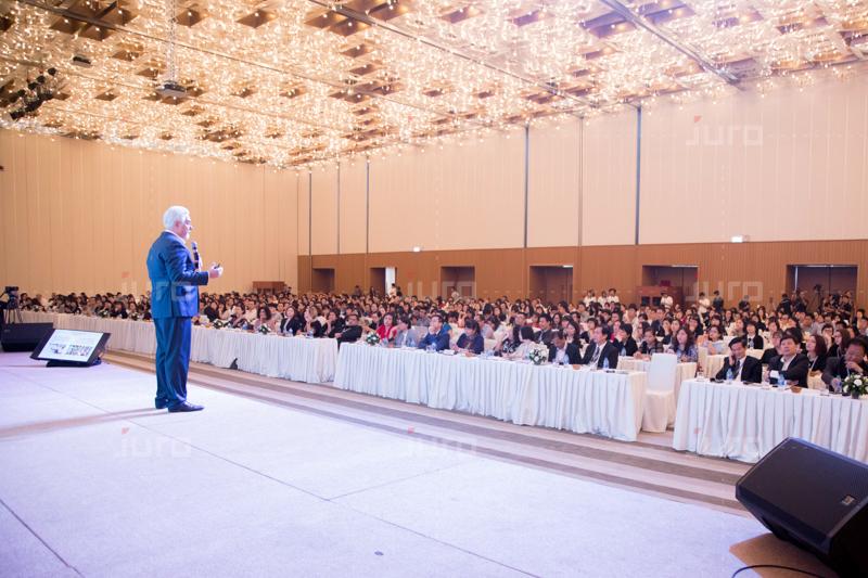 Livestream sự kiện tăng mức độ tương tác với khách hàng