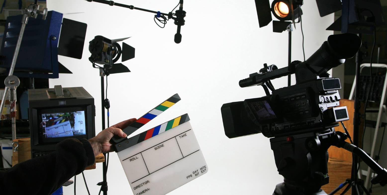 Những yếu tố giúp cho việc chụp ảnh sự kiện chuyên nghiệp hơn